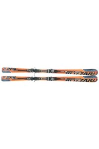Blizzard R-Power 7.2 Fs Rocker 174см